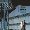 Depeche Mode - Some Great Reward Vinyl LP - [Vinyl]