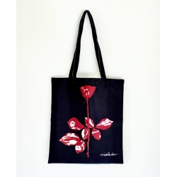 Depeche Mode - Violator - Shopping Bag
