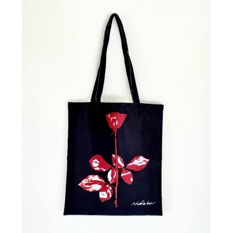 Depeche Mode - Violator - Borsa shopping
