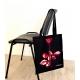 Depeche Mode - Violator - Bolsa de compras