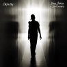 Dave Gahan & Soulsavers - Imposter [Vinyl]
