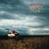 Depeche Mode - A Broken Frame (CD)