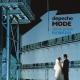 Depeche Mode - Some Great Reward (CD)