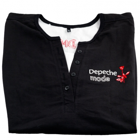 depeche mode violator women 39 s dress. Black Bedroom Furniture Sets. Home Design Ideas