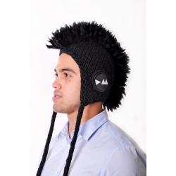 Depeche Mode - Mohawk hat edition 1 (Delta Machine)
