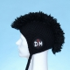 Depeche Mode - Mohawk hat (Violator edition)