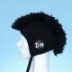Depeche Mode - Mohawk hat (Violator edition)