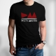 Men's T-shirt Depeche Mode - Delta Machine