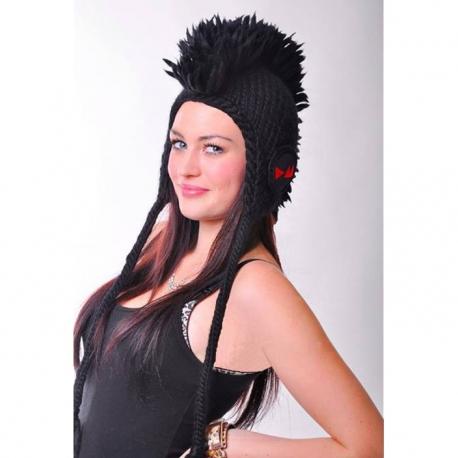 Depeche Mode - Mohawk hat edition 2 (Delta Machine)