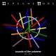 Depeche Mode - Sounds Of The Universe (CD+DVD)