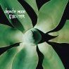 Depeche Mode - Exciter (CD)