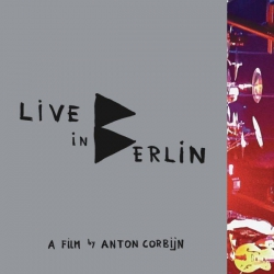 Depeche Mode Live in Berlin - Box Set (2CD\ 2 DVD\1 Blu-ray)