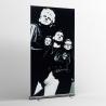 Depeche Mode - Banners - Photo