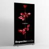 Depeche Mode - Banners - Violator