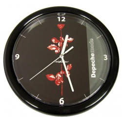 Depeche Mode - Clocks - Violator