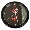 Depeche Mode - Clocks - Violator