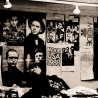 Depeche Mode - 101 (2CD)
