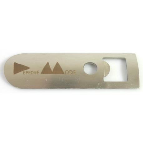 Depeche Mode - USB + micro USB - Violator