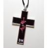 Depeche Mode - Ciondolo Croce