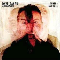 Soulsavers - Angels & Ghosts (CD)