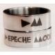 Depeche Mode - anillo - Delta Machine