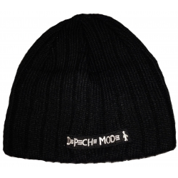 Depeche Mode - cappello invernale - Playing the Angel