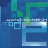 Depeche Mode - Remixes 81- 04 (CD)