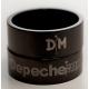 Depeche Mode - anello - Violator