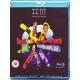 Depeche Mode - Tour of the Universe: Barcelona [Blu-ray]