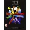 Depeche Mode - Tour of the Universe: Barcelona [2DVD+2CD]