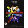 Depeche Mode - Tour of the Universe: Barcelona [2DVD+2CD]