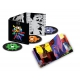 Depeche Mode - Tour of the Universe: Barcelona [1DVD+2CD]