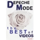 Depeche Mode - The best of Videos - Volume 1 [DVD]