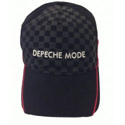 Depeche Mode - Music For The Masses - Cap