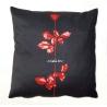 Depeche Mode - Pillow - Violator