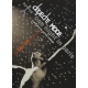 Depeche Mode - One Night In Paris [2DVD]
