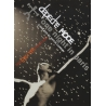 Depeche Mode - One Night In Paris [2DVD]