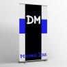 Depeche Mode -Textile banners (Flag) - Personal Jesus