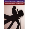 Depeche Mode - Devotional [2DVD]