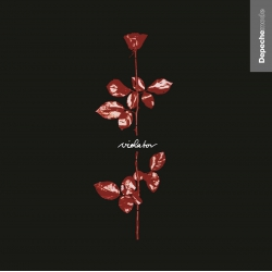 Depeche Mode - Violator [Vinyl]