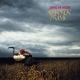 Depeche Mode - A Broken Frame [CD+DVD]