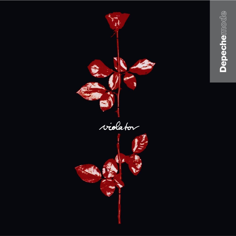 depeche-mode-violator-cd-dvd.jpg