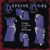 Depeche Mode - Songs Of Faith And Devotion [CD+DVD]