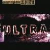 Depeche Mode - Ultra [CD+DVD]