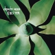 Depeche Mode - Exciter [CD+DVD]