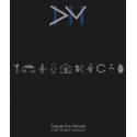 Depeche Mode - Video Singles Collection (3DVD)