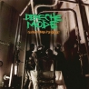 Depeche Mode - People Are People (US) (CD)