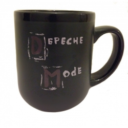 Depeche Mode - Tazza - Songs Of Faith And Devotion