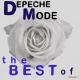 Depeche Mode - The Best Of Volume 1 [3 Vinyl]