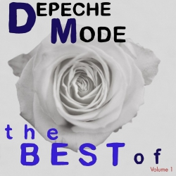 Depeche Mode - The Best Of Volume 1 [3 Vinyl]